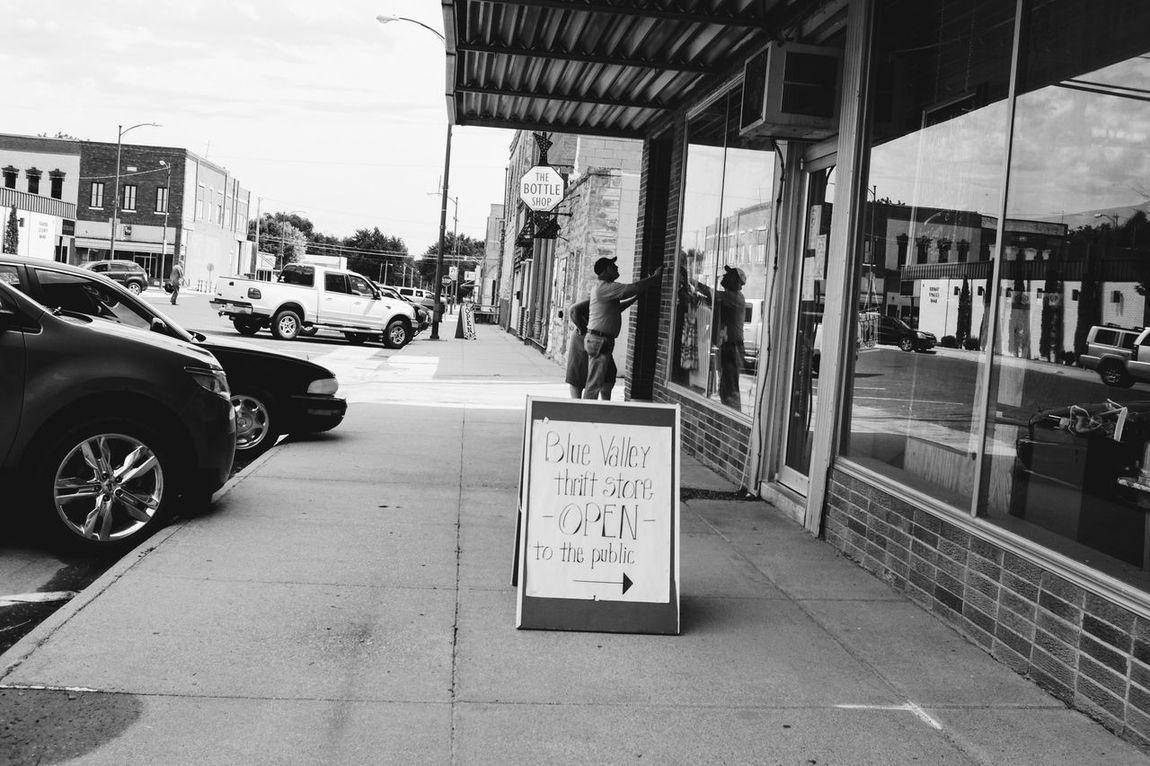 Visual Journal June 2017 Thayer County, Nebraska Camera Work City Life Everyday Lives Everyday Nebraska EyeEm Best Shots EyeEm Gallery Fufjifilm X100S FUJIFILM X-T1 Getty Images Photo Diary Photo Essay Rural America Small Town America Small Town Stories Small Town USA Streetphoto_bw Streetphotography Visual Journal