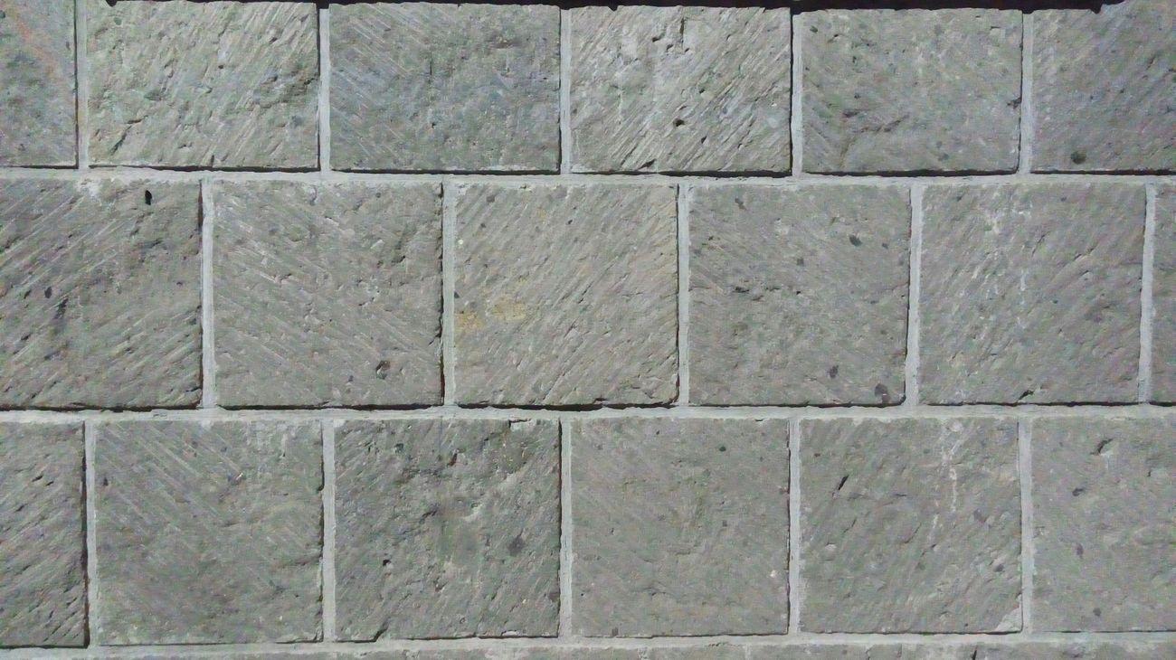 Wall Dando El Rol llegue con esta Paredde las Calles En Ruinas ... Callejon Sin Salida