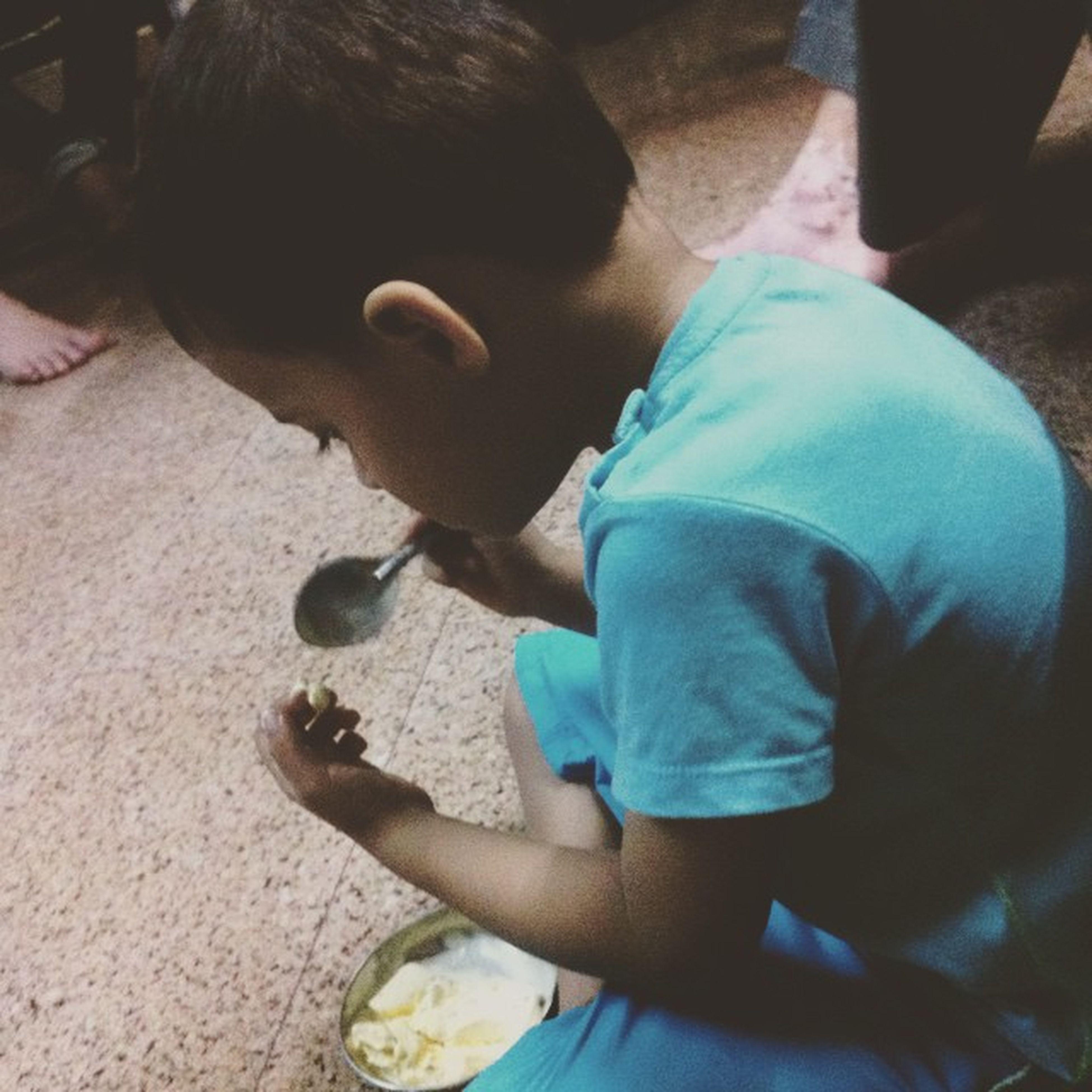 Kids and their eternal joy for ice-creams. Kids Love Madewithlove Childreninmyframe Bhanjathecutest Icecreamlove Foodlove Foodtalkindia Cutenessoverload Bundleofjoy Childlikecuriosities Blueinmyframe Delightfullblues Blissfullblues 😚 Instagrameditsonly Iphoneonly Instagram Igers Igersjoy Delightfullblueseries Jj  Jj_indetail Jj_faceless