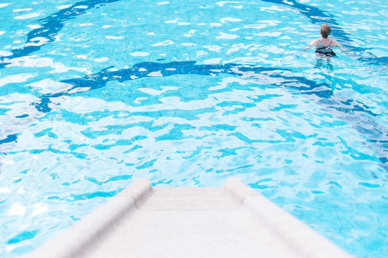 Beautiful stock photos of pool, Enjoyment, Environment, Free Time, Fun