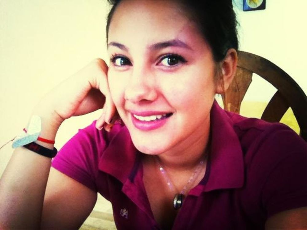 smile at My room Smile