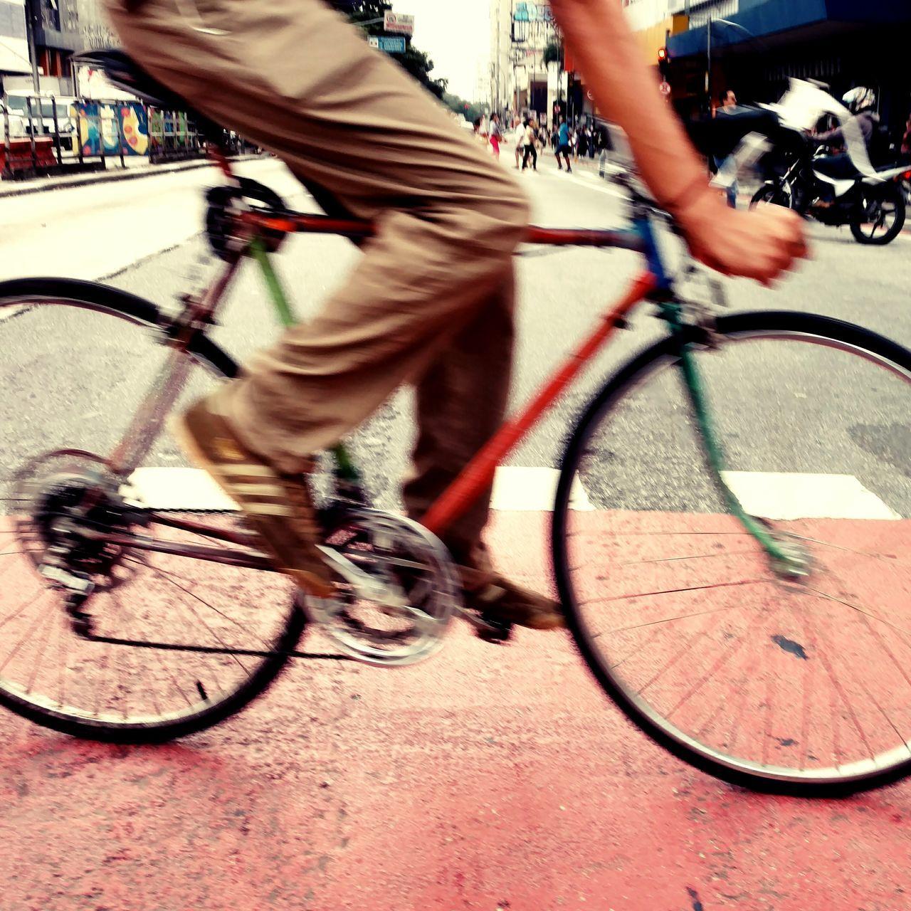 Ridingthebike Bicycle Streetphotography Phoneography Fotodecelular Photoonthego MotoXStyle