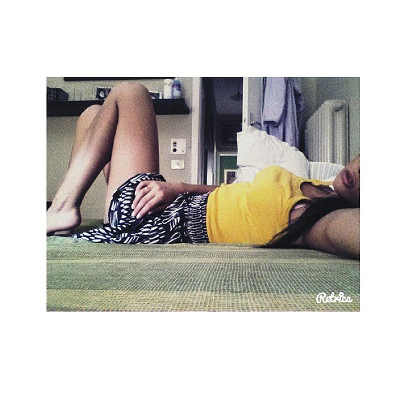 ' abbiamo combattuto troppo per non meriterci un po di rilasso adesso, finalmente in questo letto, come guerrieri, feriti, provati, sempre gli stessi ancora innamorati.. ' ⚫⚪ Selfie Instagram Andrew Instaphoto Love Song Puoitoccarmi Retrica