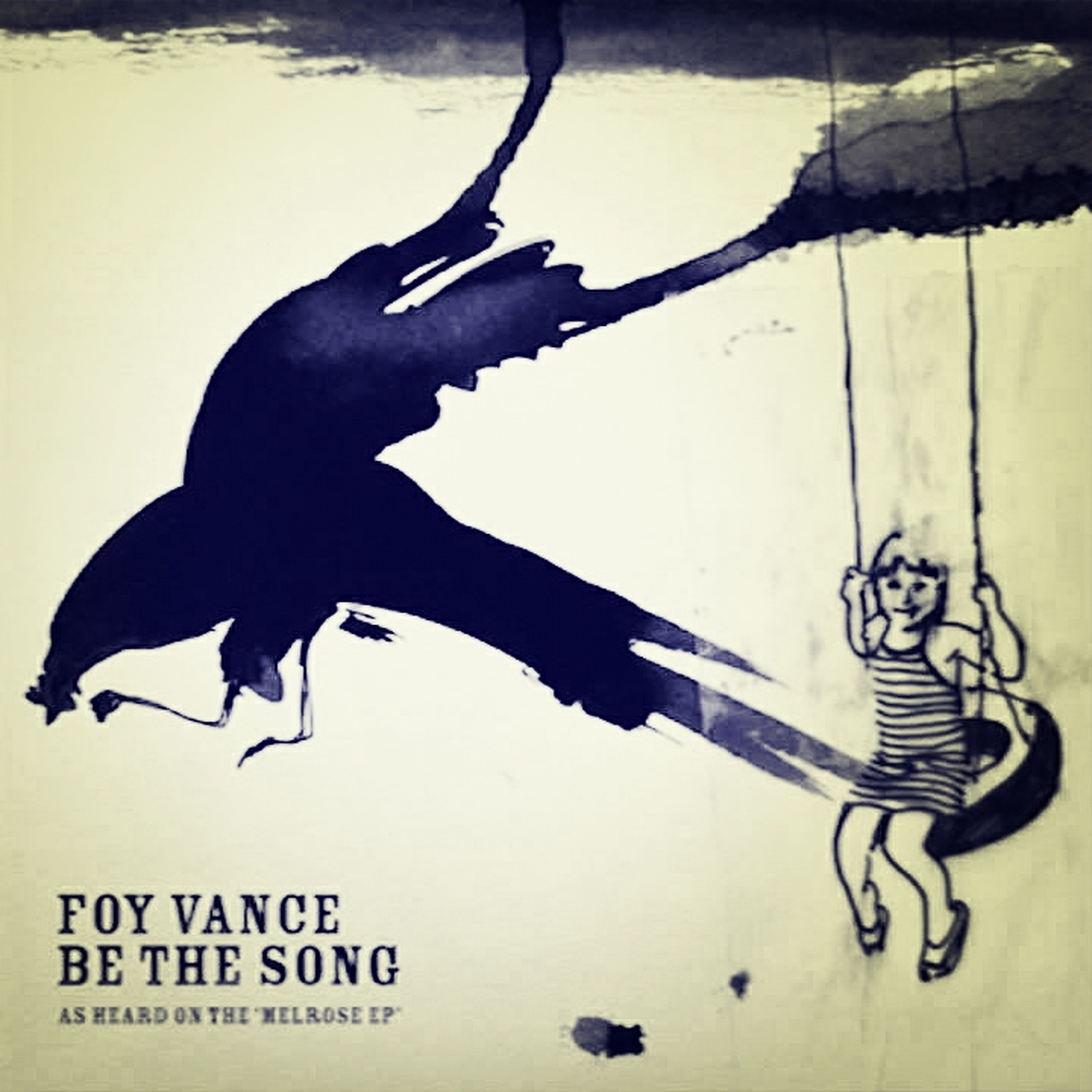 Enjoying Life Listenin To Music Foy Vance Be The Song