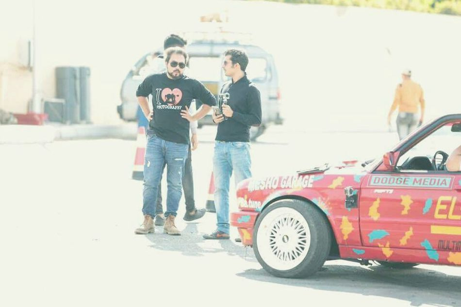 Outdoors Day Filmmaking Filmphotography Film Industry Drifiting Filming Actionfigurephotography Goprohero4 Actioncam Filmphotographer Car Show BMW!!!