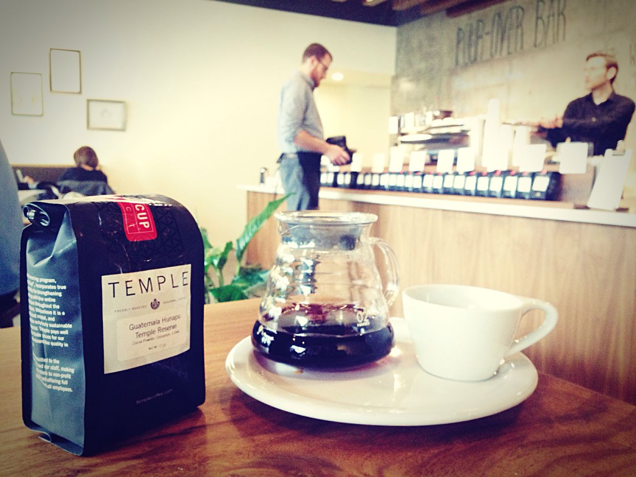 Pour over Coffee Coffeeshop Goodmorningcoffee Sacramento