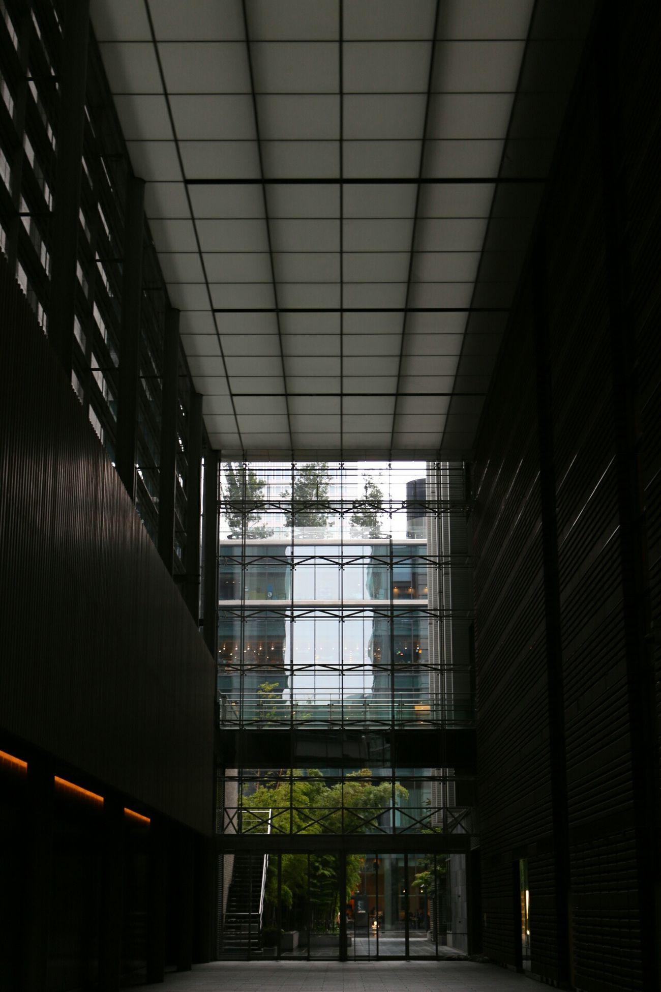 Tokyo,Japan とぼとぼ ぶらぶら Walkwalk ひとりぽつ~ん Time Stop