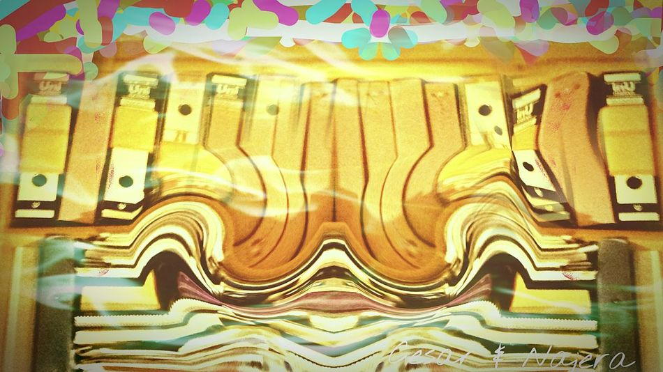 Get Inspired Hello World Showcase: February Boost Filter Books ♥ Booking A Room Sansunggalaxy The Street Photographer - 2015 EyeEm Awards Cesar & Najera Sansebastian Barcelona Meetup My Color And Pensamient Abstracto Donostia / San Sebastián Movilefotografy USA Photos