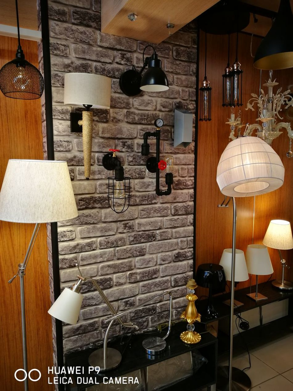 Indoors  Electric Lamp Hanging Home Showcase Interior No People Floor Lamp Coathanger Day