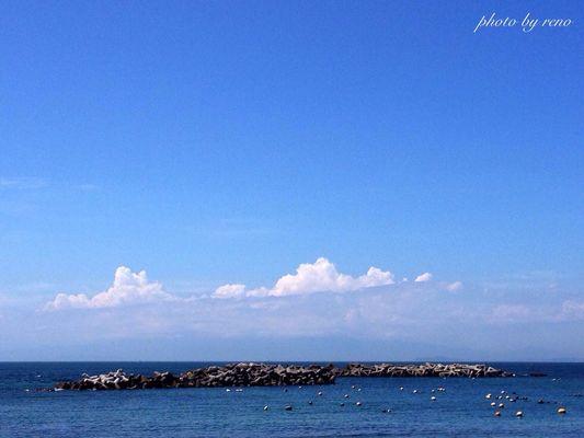 Photo by reno220
