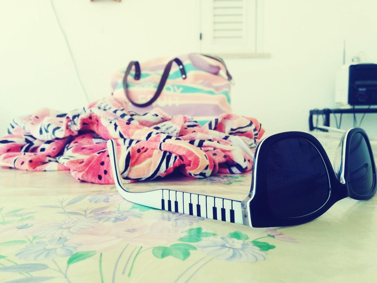 Memories Ricordi Summer Estate2015 Summerbags Sunglasses Watermelon🍉 Anguria Winter Is Coming