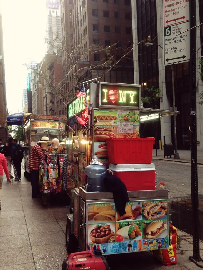 Streetphotography Street Life Street Food Worldwide Streetview