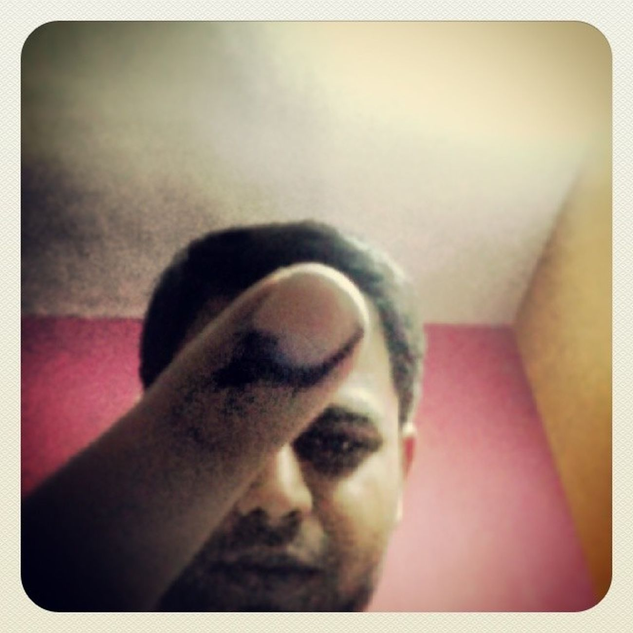 Elections2014 PledgetoVote
