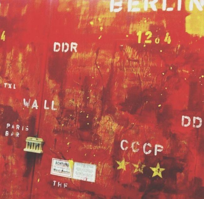 Museum History Berlin
