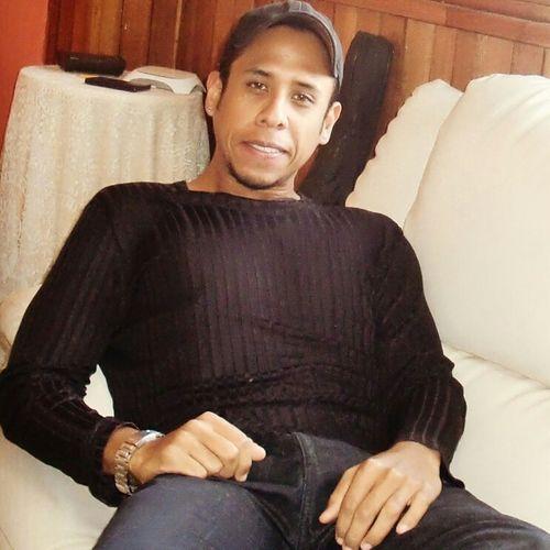 Man World_shotz Venezuela Instacaracas Caracas Good First Eyeem Photo World Caricuao Latinoamerica