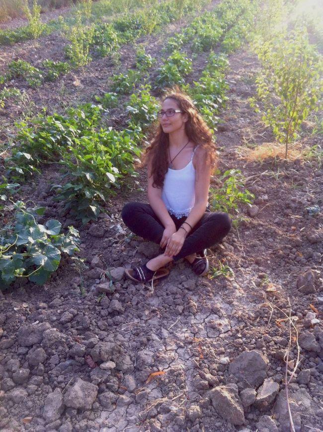 Fresh Natural Garden Photography Internal First Eyeem Photo