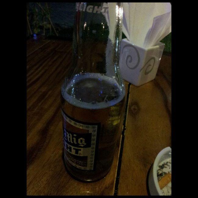 san mig light. Beer Doncorpus @doncorpus SanMigLight Koronadal Koronadal City Chillin