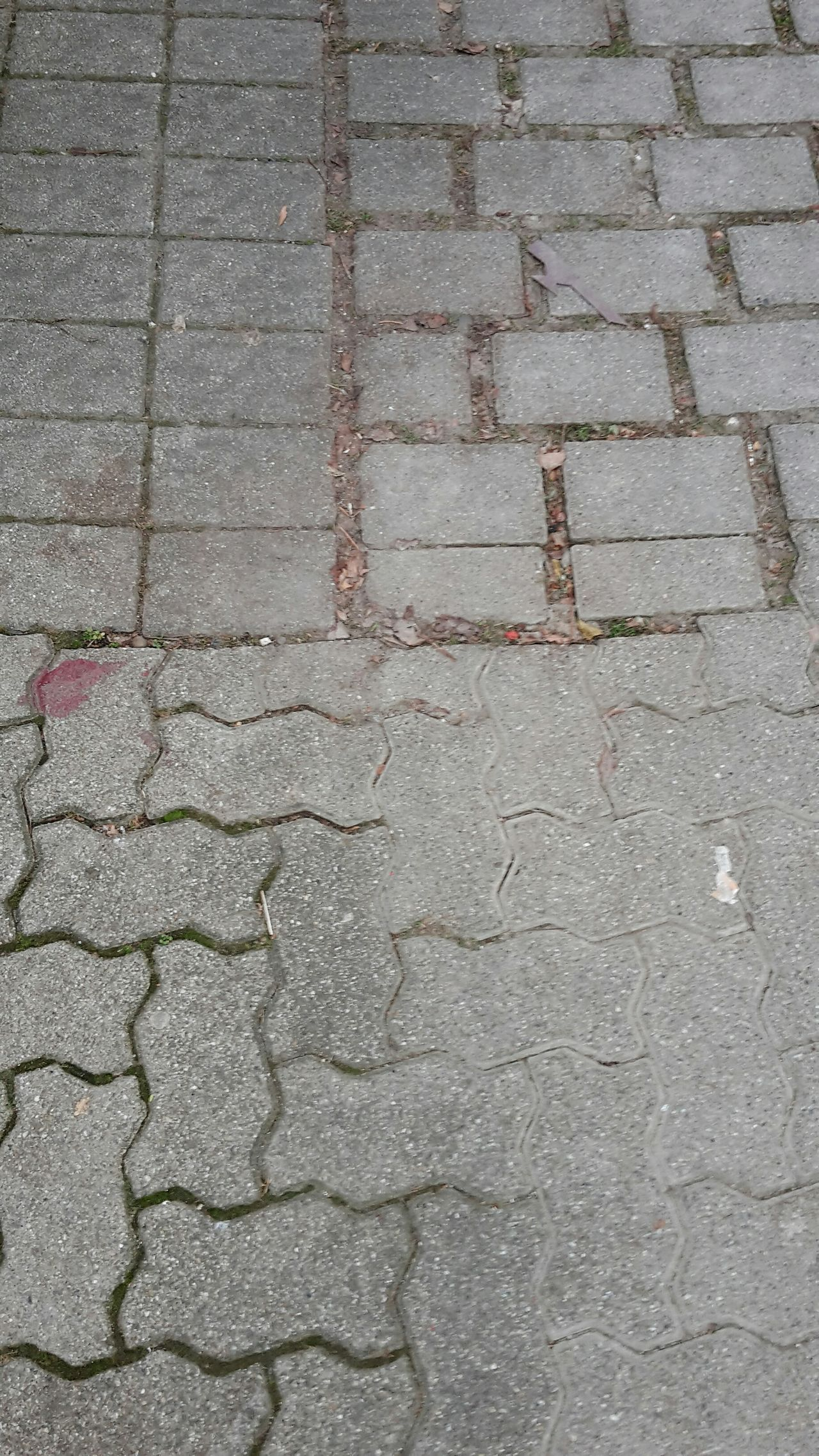 Bodenbelag Pflastersteine Structures & Lines Abnutzung Muster Mix Alterung Patterns & Textures Plaster Pattern Muster Pavement Stone Pavement Patterns Pavement Vielfalt