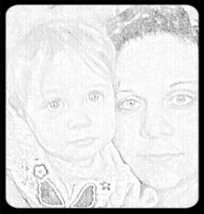 My Daughter My Life
