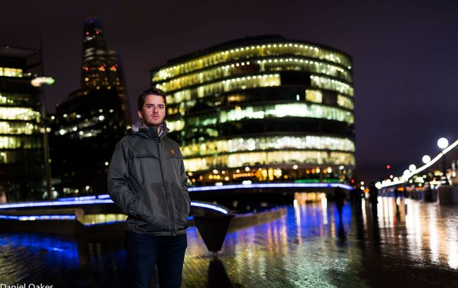 The urban Explorer Urban Context Urban Landscape Night Lights Nightphotography Portrait Portrait Of A Friend Cityscapes Panorama Learn & Shoot: After Dark