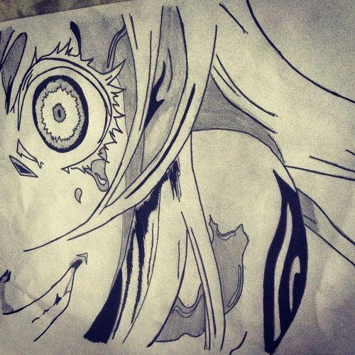 New draw Manga Drawing EyeEm Follow Me