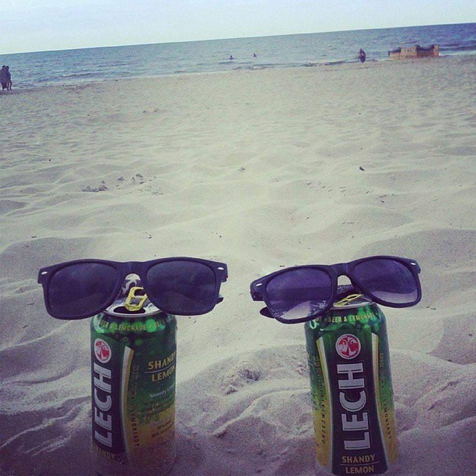 Krynica With My Friends lechshandylemon%%sunglasses sosweettroszkezimnosmażingplażingpełenchillwieczoremclubpapayaelbląginstagoodinstagirlsinstalove