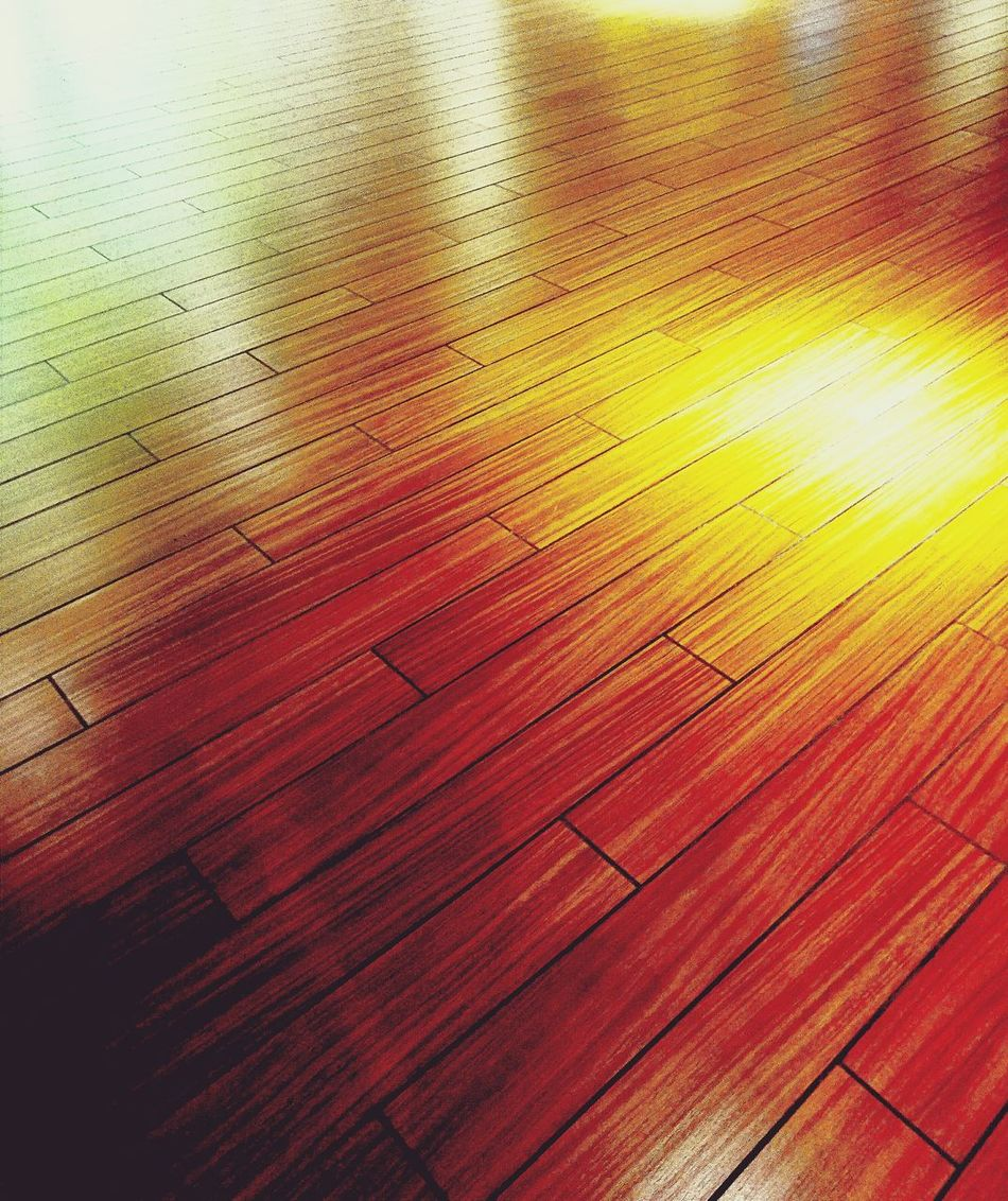 Details Small Detail Floor Bynight Lights And Shadows