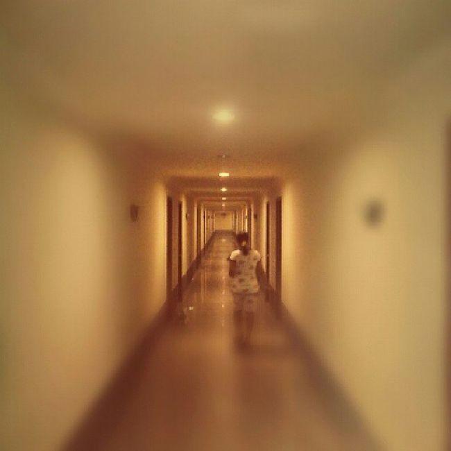 HotelBali HaveBeautifulFriday Cymera Instamag JodohNearNagoyaPhotographWorkMyphotographer