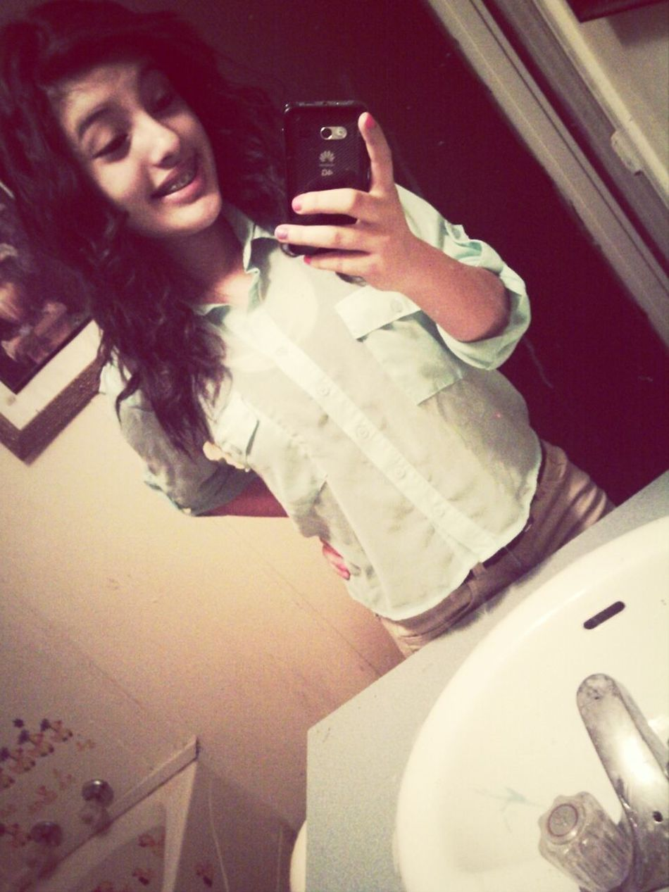 Old Pic ♡