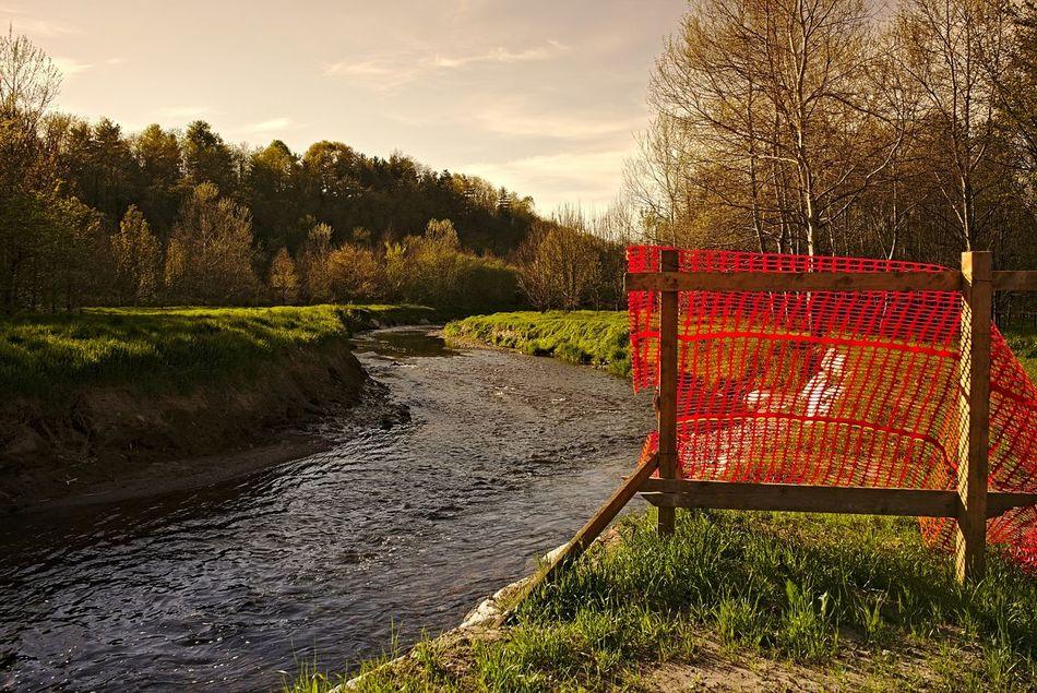 River Landscape_photography Taking Photos Shootermag Italy Landscape_Collection Landscape EyeEm Best Shots
