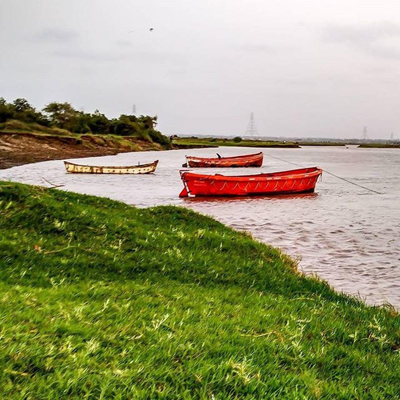 River Narmada Bharuch Kadod Landscape MIphotography