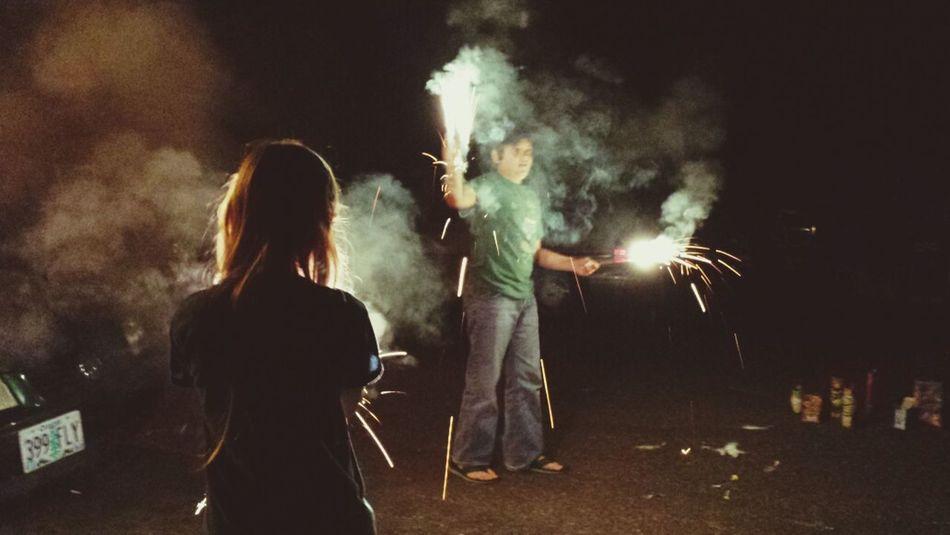 Beautiful stock photos of smoke, Caucasian, Celebration, Danger, Firework