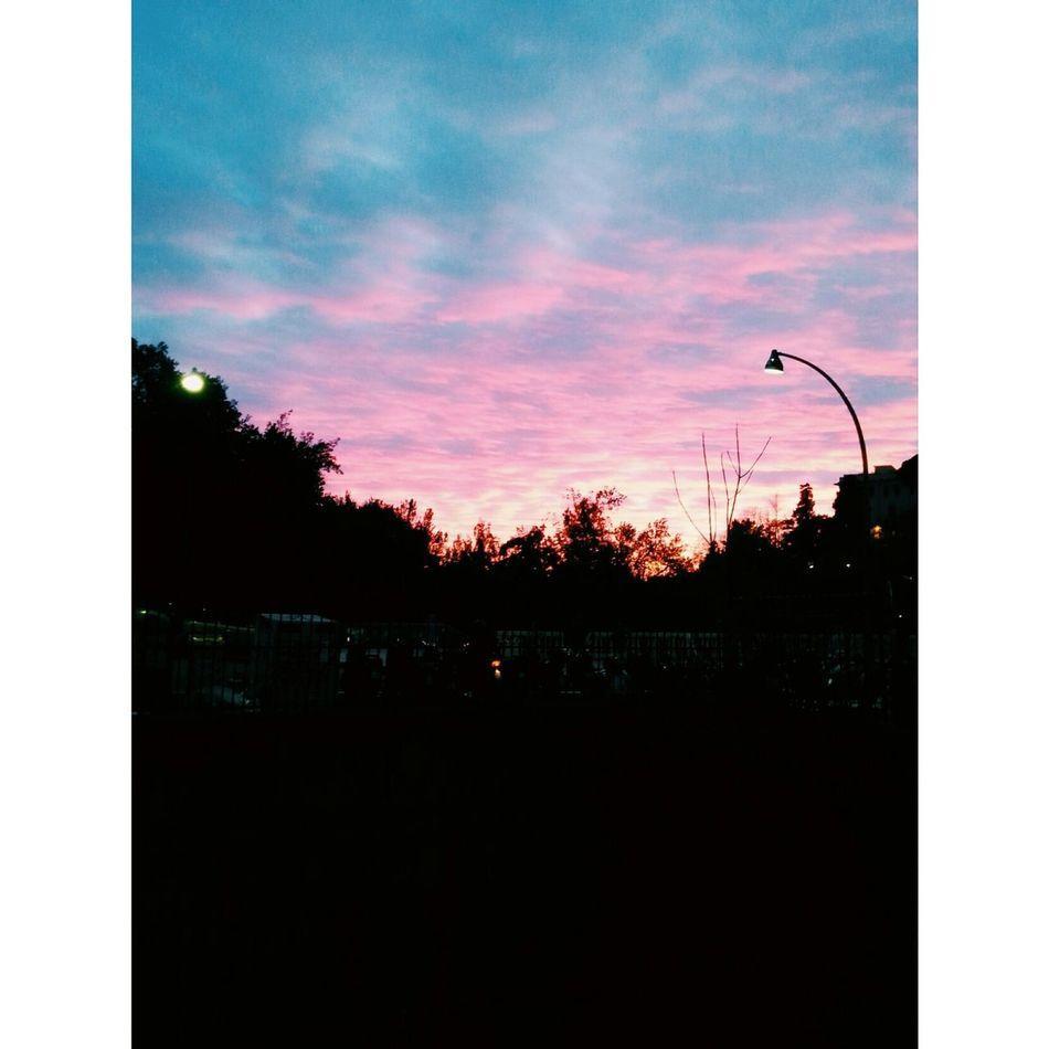 Beautiful ?
