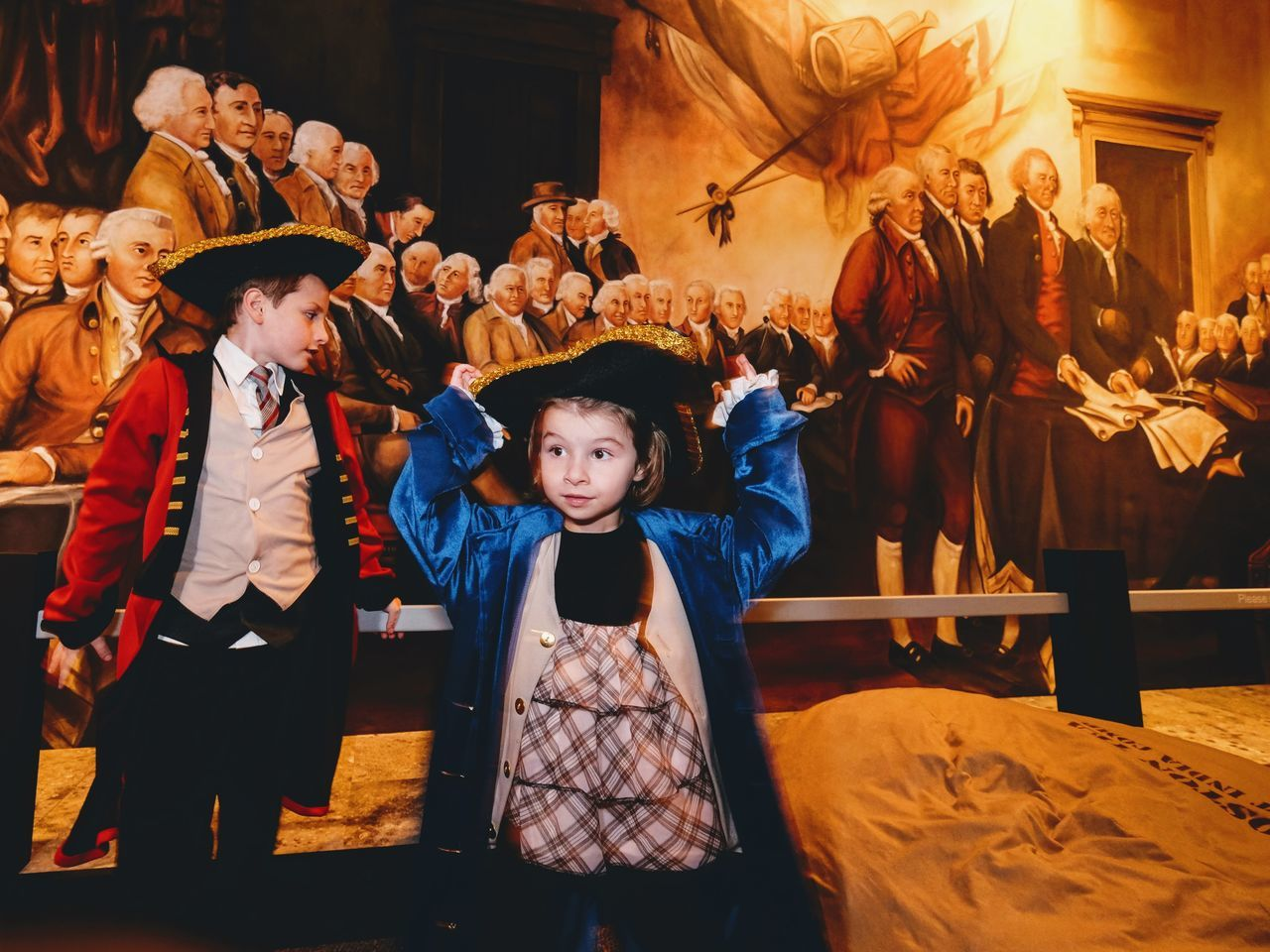 Beautiful stock photos of vatertag, child, girls, boys, period costume