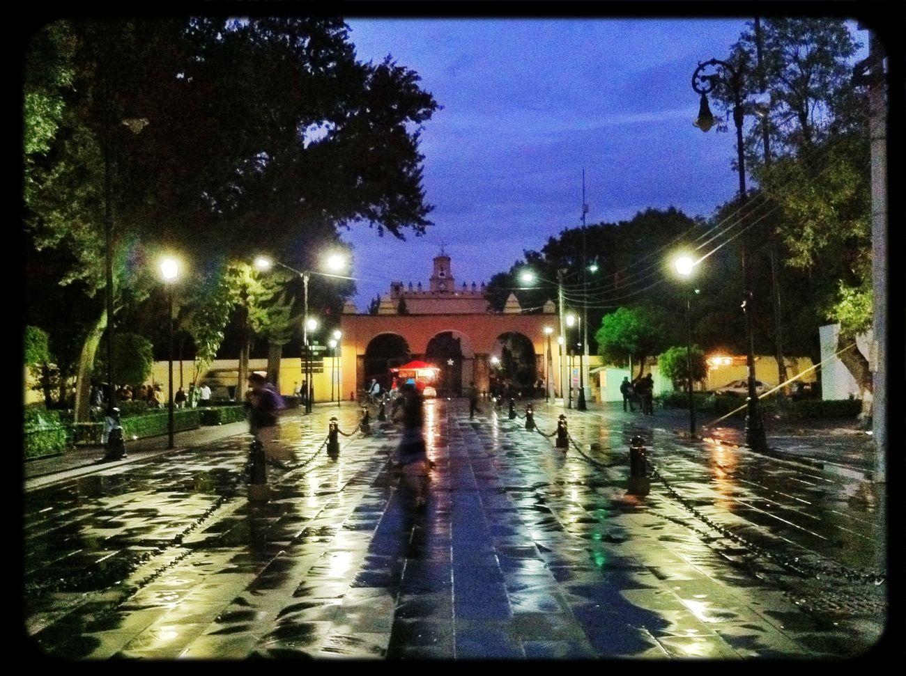 Xochimilco, México DF Taking Photos Street Hanging Out Photo