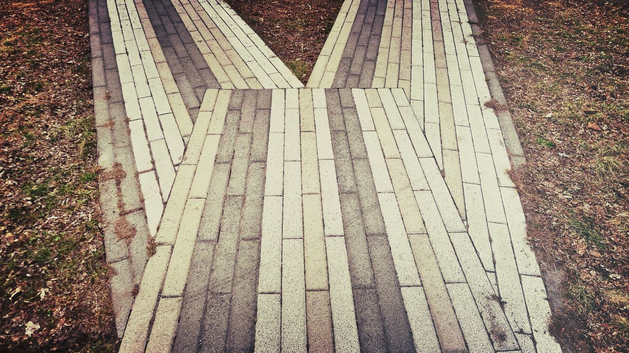 Beautiful stock photos of geometric, , Abstract, Choice, Cobbled