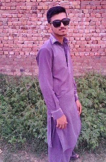 badshah First Eyeem Photo