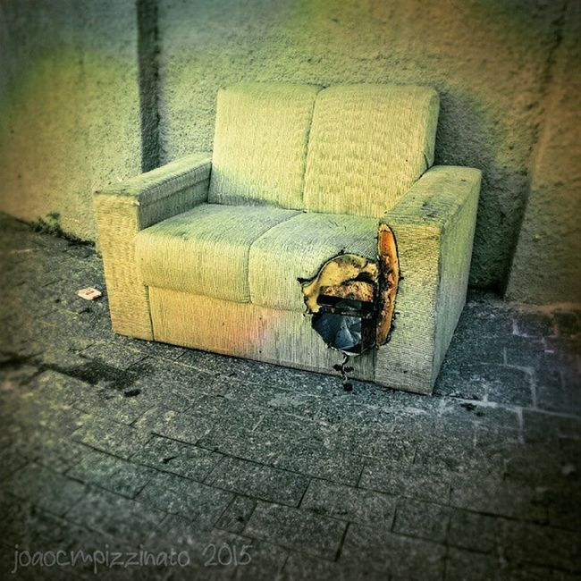 Cityofcouchure Abandoned Streetphotography Urban jj_abandoned rsa_preciousjunk trailblazers_urbex transfer_visions colors photography