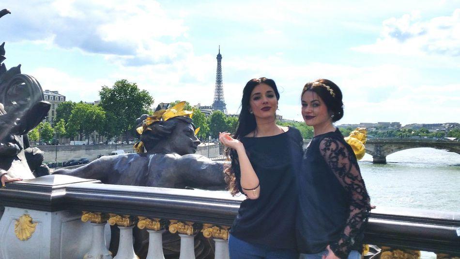 Aifel Tower Parislouvre Paris.fr Iwearcouture Paris Paris, France  Bonjour Paris Petrapetrova Parisjetaime Eifel Tur