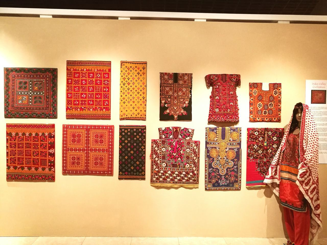 Exhibition at SOAS university SOAS Afghan ArtWork Tapestry Cultures Culture And Tradition Cultural Heritage Clothes Beauty Afghanistan AfghanGirls