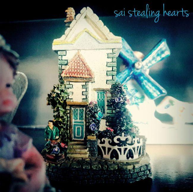 Learn & Shoot: Working To A Brief Saikiran Shekaramantri Sai Stealing Hearts Photography That's Me Taking Photos Check This Out