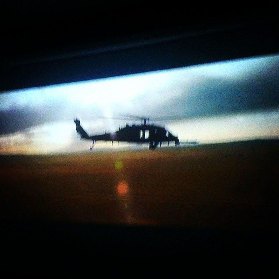 One of the most amazing war movies ever. Adrenaline Rush Lonesurvivor Truestory markwahlberg peterberg marcusluttrell afghanistan pashtunwali liveandletlive