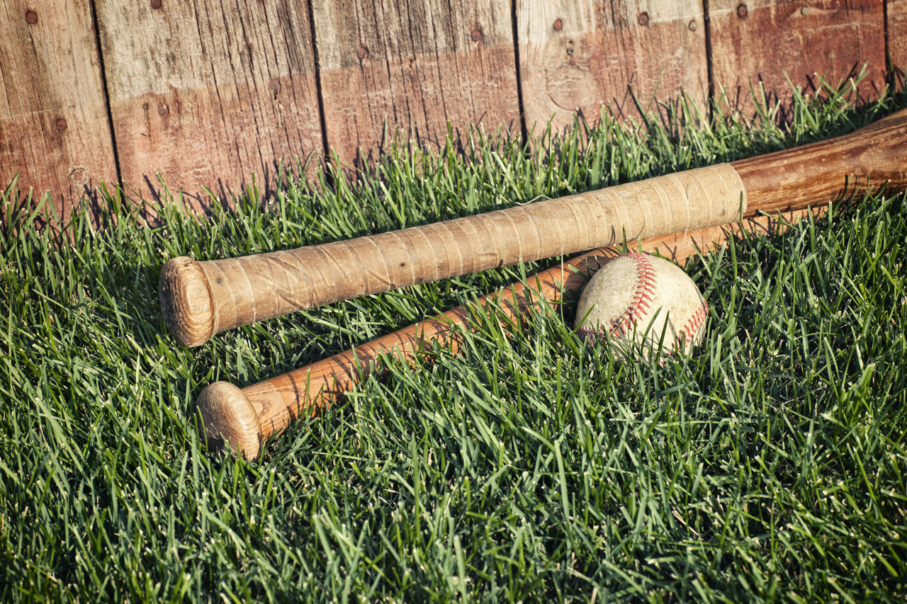 Beautiful stock photos of baseball, Arts Culture And Entertainment, Ball, Baseball - Ball, Baseball - Sport