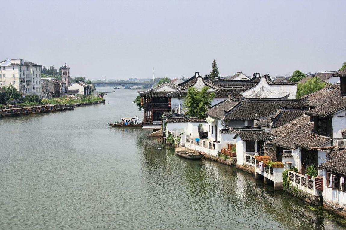 guanzou ,china