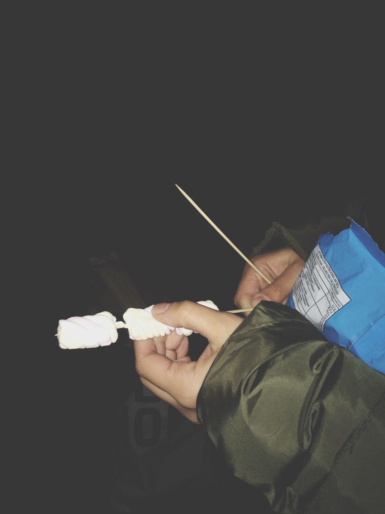 kebab Shish Kebabs Marshmallows Fire Youaremylove Gulumse