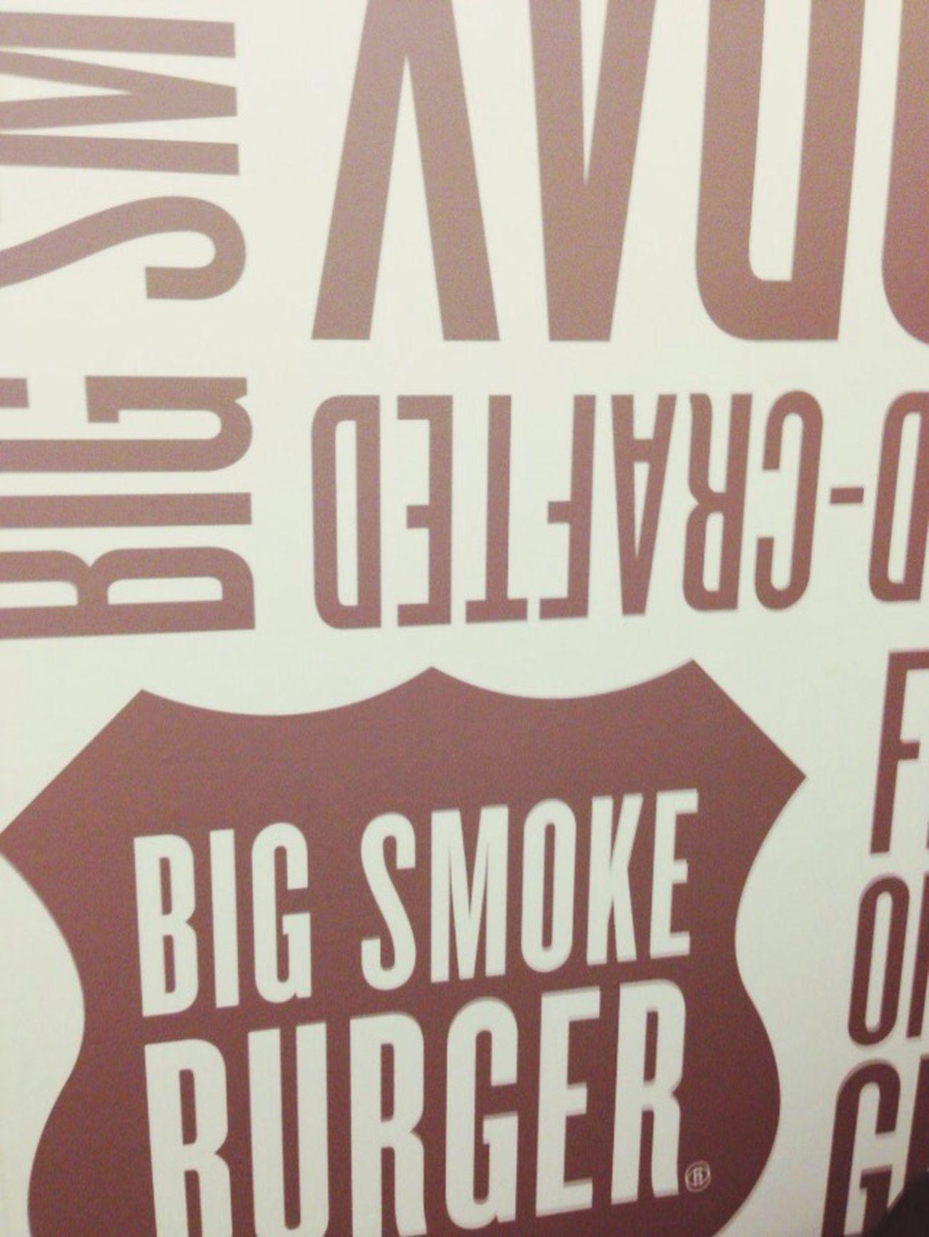 Big.smok ❤️❤️