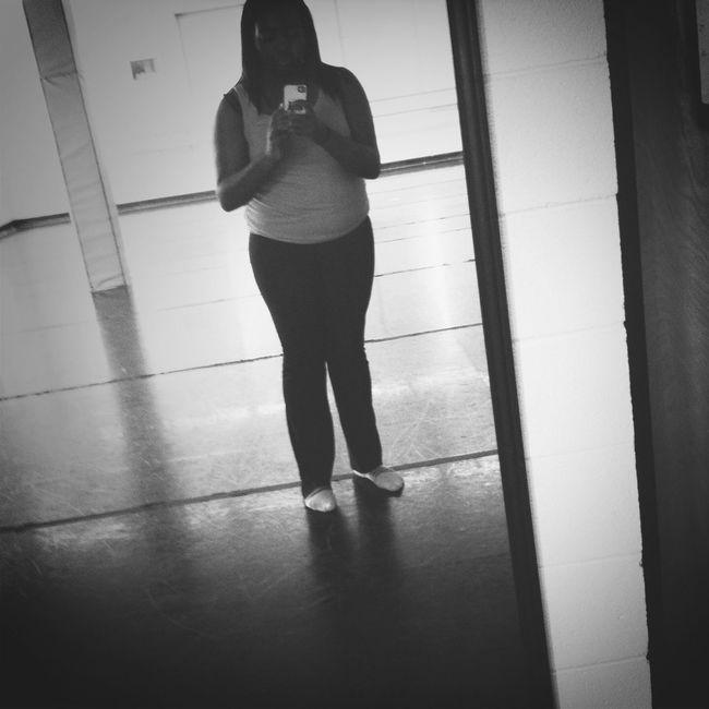 Dance. Is. Life. ❤