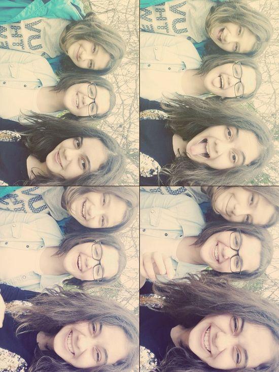 BestFriendForever<3 Forever <3 :) <3 Sweet always be together