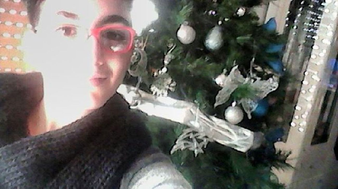 - 🎄 Christmastrhee