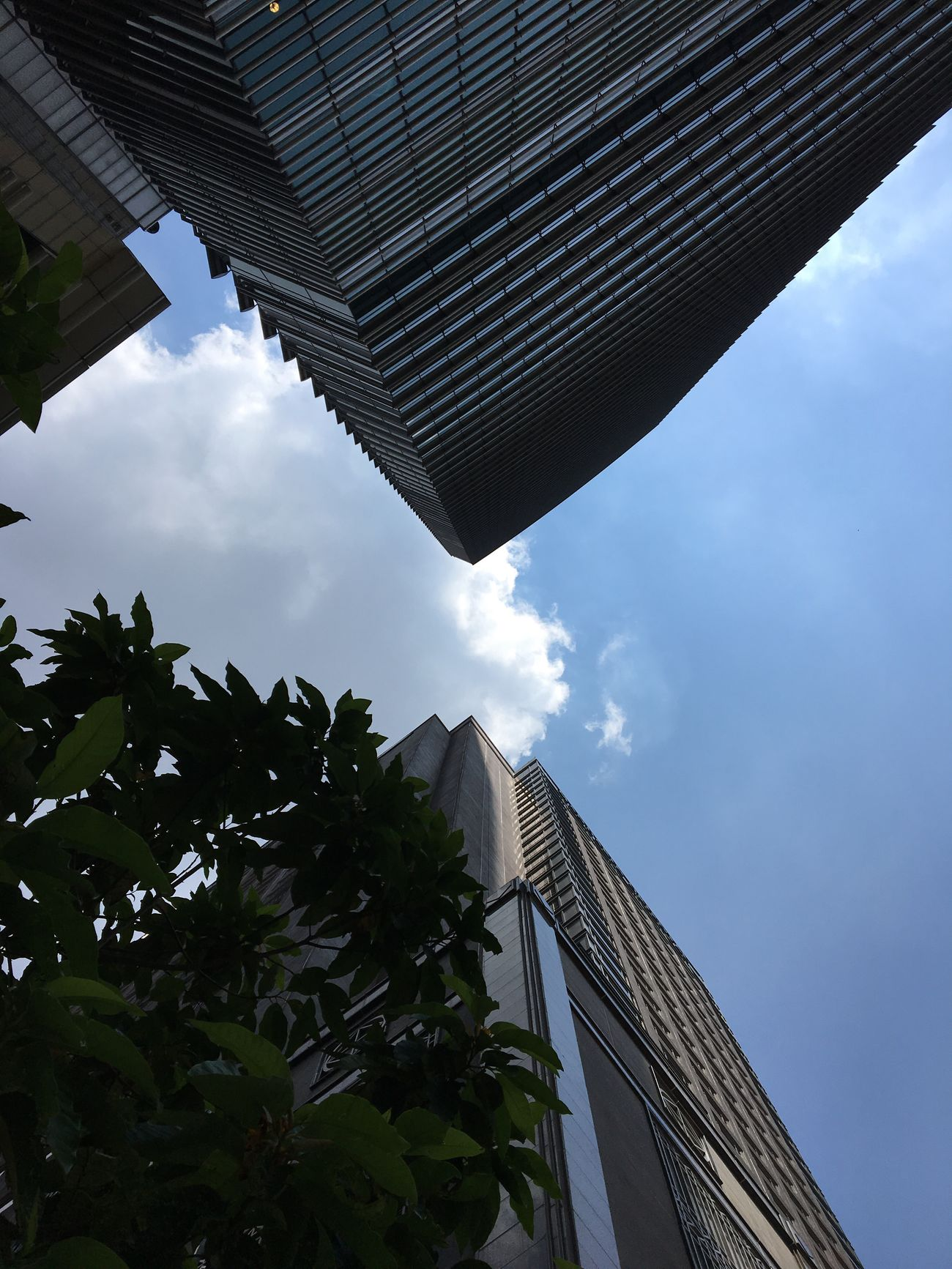 - waiting for someone Sky Architecture Cloud - Sky Instagay Young Adult Nakedmen Gay Love FirstEyeEmPic Gay Gaymen Gay Boy Day Photography